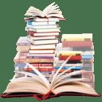 Los 5 mejores libros para emprendedores.
