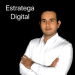 Armando Marketing