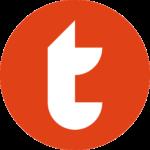 tokwi